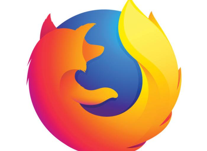 Mozilla, Yahoo Sue Each Other Over Firefox's Default Search Engine