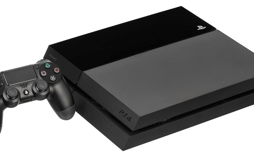 Sony PS4: Gaming Console Surpass 70 Million Units Globally