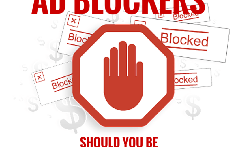 Ad Blocker for Google Chrome To Be Released Soon