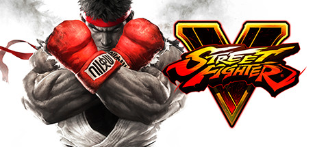 Street Fighter: New Characters Revealed for Season 3