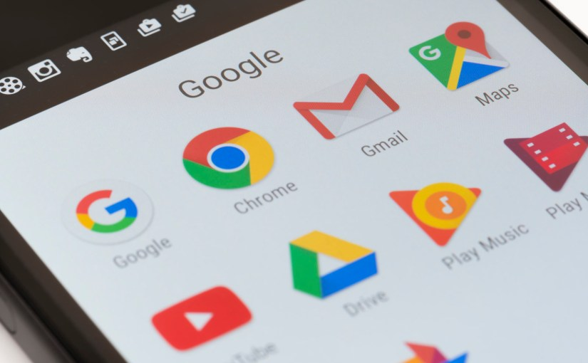 Google App Beta Rolls Out With Screenshot, Annotation Tool