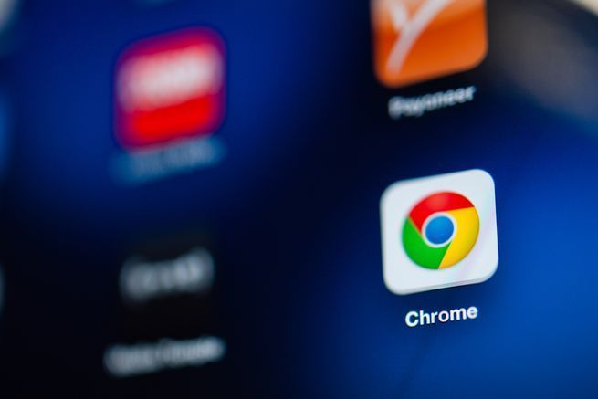 Critics Doubtful Of Google's Chrome Ad Crackdown
