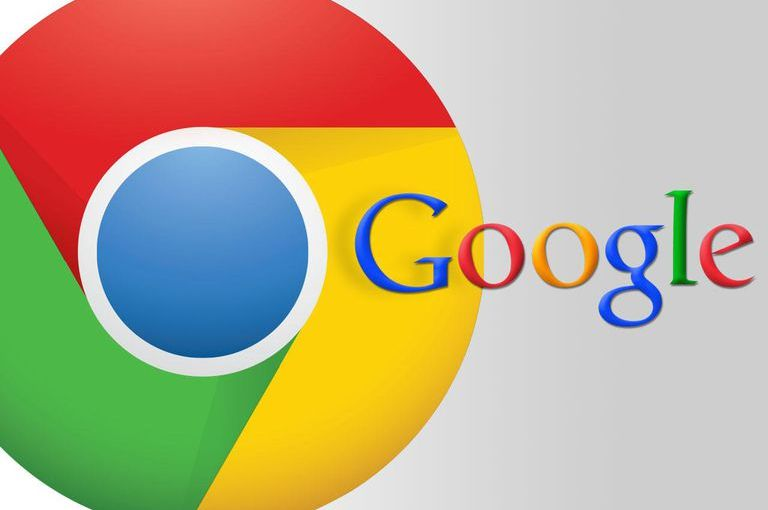 Google Chrome's Latest Update Automatically Blocks Autoplay Videos