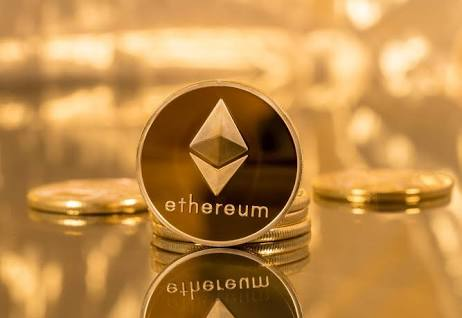 Ethereum Blockchain and Ether: What Are They?