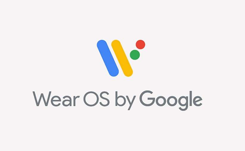 Google rebrands Android Wear to Wear OS