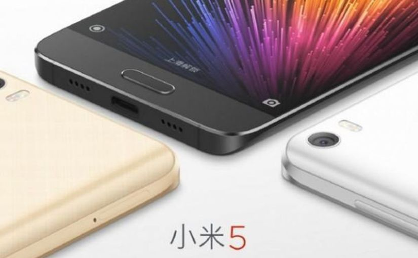 Xiaomi News:  Company To Enter US Phone Market By 2018