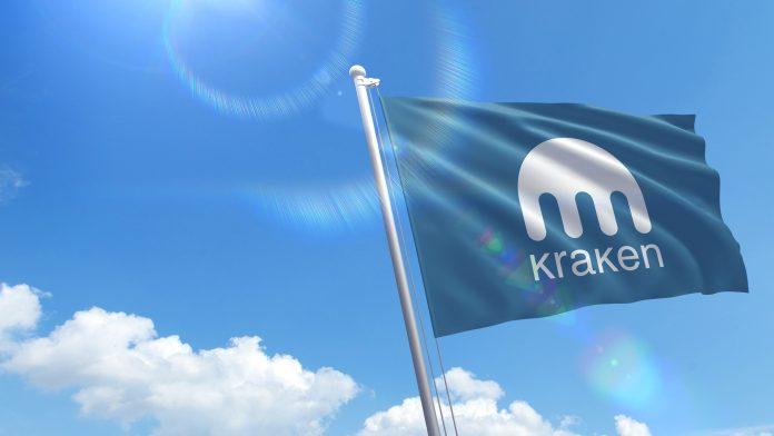 Crypto Exchange Kraken Pulls Out of Japan