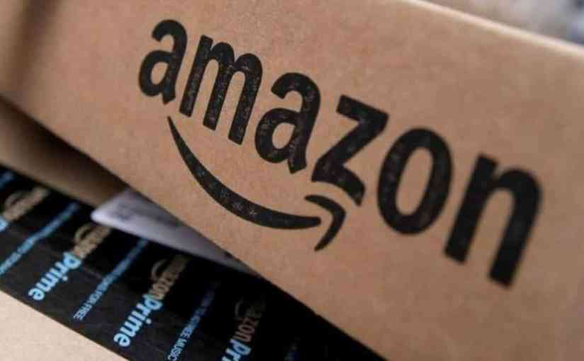 New Amazon App Feature Makes International Shopping Easier
