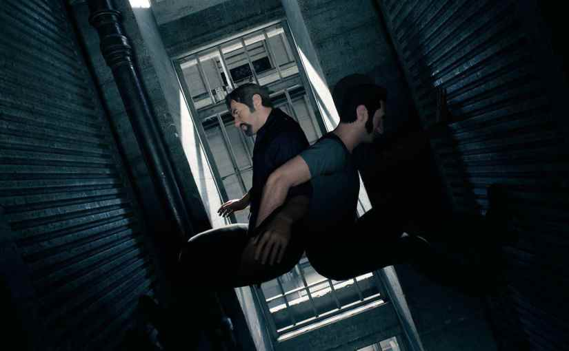 A Way Out Is Selling Faster Than Hotcakes
