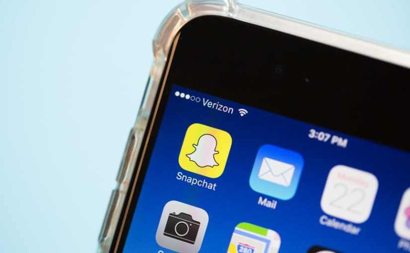 Unskippable Six-Second Video Ads Coming To Snapchat