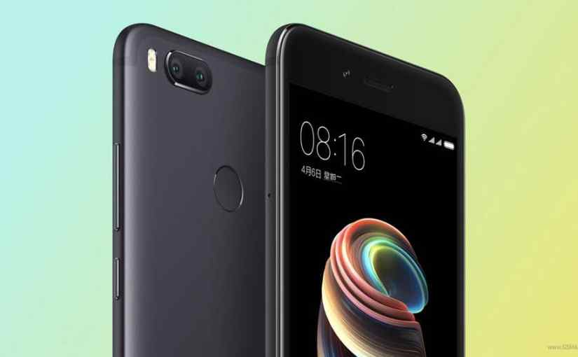 Xiaomi Now Available at Three UK, Officially Entering Europe and the UK