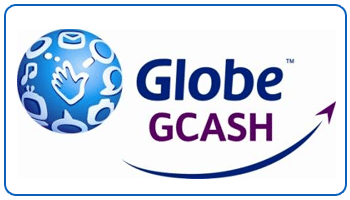 How To Use Online Wallets Like GCash, PayMaya, And Coins Ph
