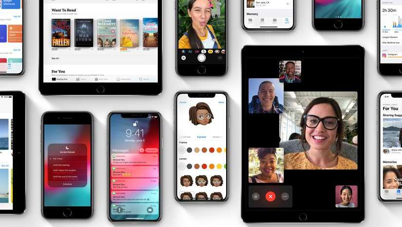 WWDC 2018: What You Need To Know About iOS, macOS, tvOS and watchOS Updates