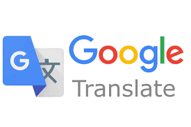 Use Google Translate App Offline