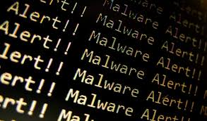 Russian Hackers Infect 500K Routers With Malware