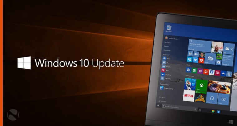 How To Fix April 2018 Update Problems Of Windows 10