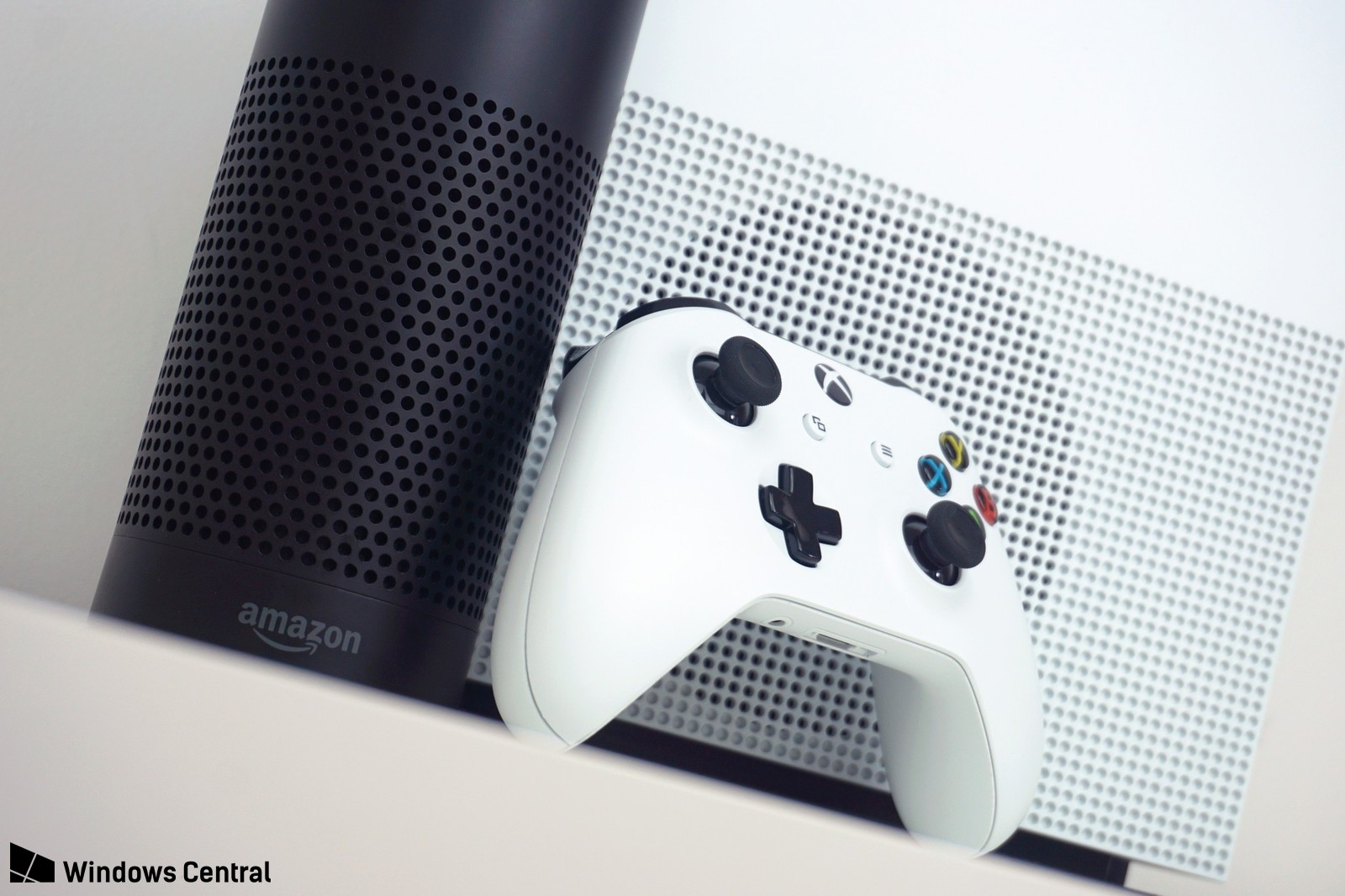 The Best Deals in Microsoft's E3 Sale