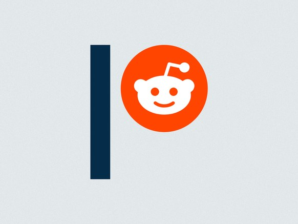 58 Patreon Is Partnering With Reddit