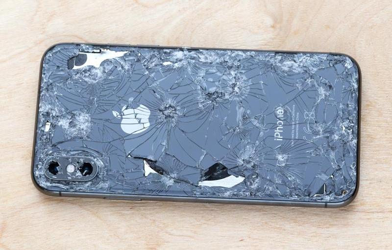 How to Protect Your iPhone from Damage