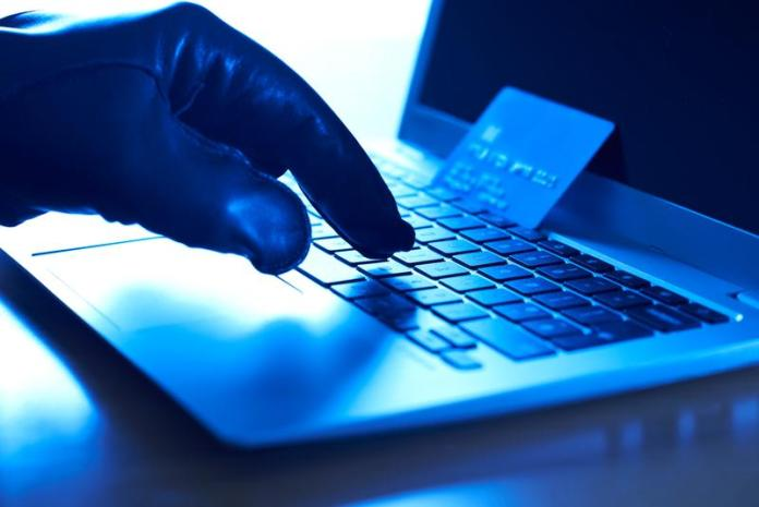 Updating Your Digital Security: 3 Places You Might Not Think About