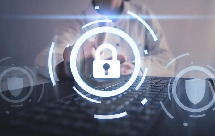 Safety in Cyberspace: How to Protect Your Identity Online