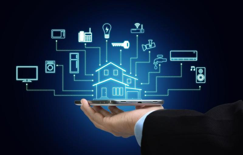 Why You Should Embrace Smart Home Technology