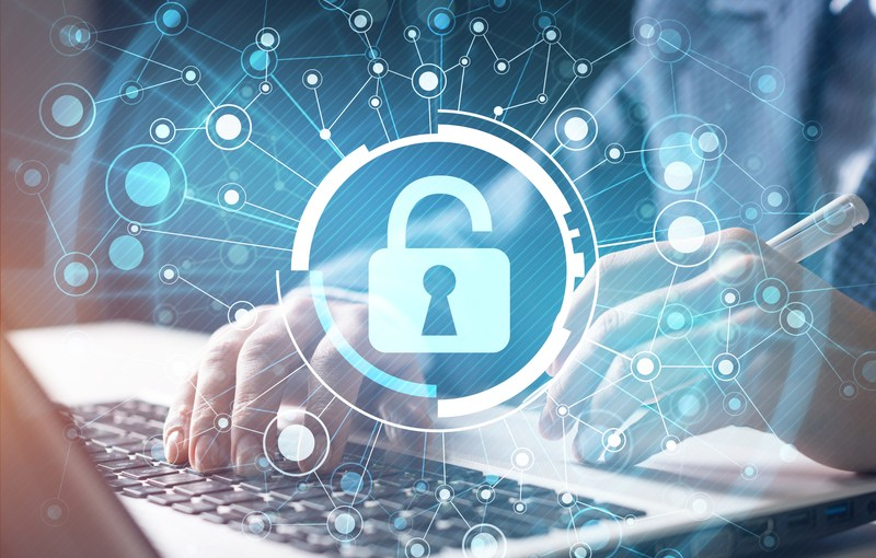Common Tech Threats to Your Business