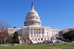 Capitol Building (A. Kotok)