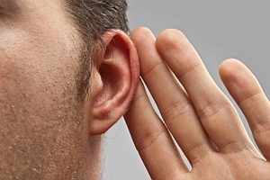 Hearing loss (VA.gov)