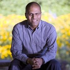 Deepak Somaya (Univ. of Illinois)