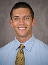 Aaron Levine (Georgia Tech)