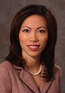 April Armstrong (University of California, Davis)