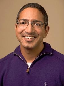 Manish Butte (Stanford University)