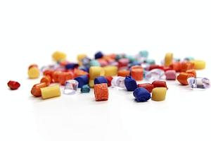 Polymer shapes (NIST.gov)