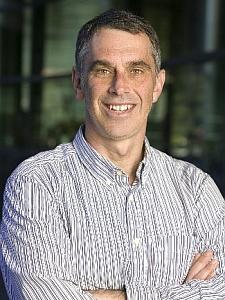 Russ Altman (Stanford University)