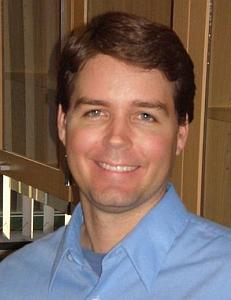 Eric Darling (Brown University)