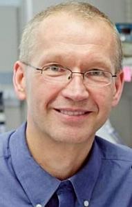 Hans-Peter Kiem (Fred Hutchinson Cancer Research Center)