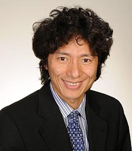 Jin-Quan Yu (Scripps Research Institute)