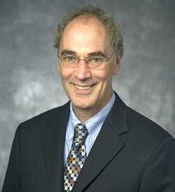 Robert Miller (Case Western Reserve University)