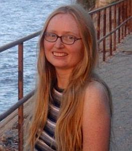 Theresa Klein (LinkedIn.com)