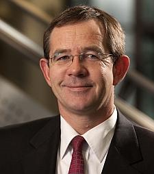 Andreas Gutsch (Karlsruhe Institute of Technology)