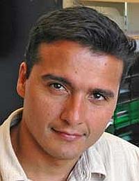 Paulo Lozano (Massachusetts Institute of Technology)
