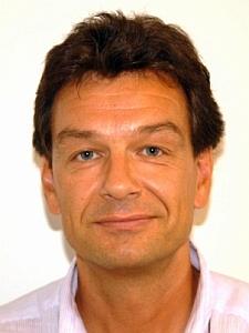 Helge Weman (NTNU)