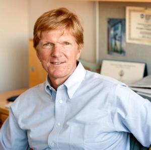 Douglas Crawford (Elisabeth Fall, California Institute for Quantitative Biosciences)