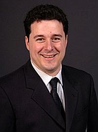 Matteo Pasquali (Rice University)