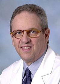 Stuart Holden (Cedars-Sinai Medical Center)