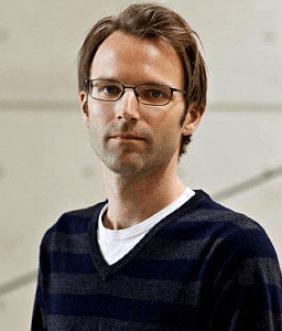 Josef Bless (University of Bergen)