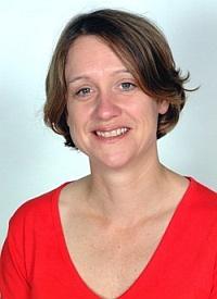 Alison Noble (University of Oxford)