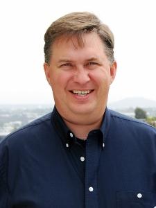 Vaughn Smider