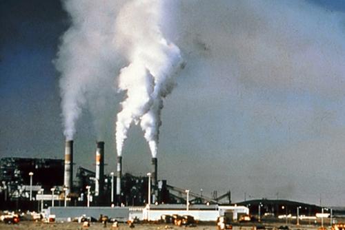Image result for Air Pollution Sensors . jpg 500
